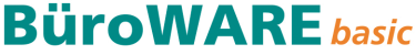 BüroWARE basic ERP - cobizz GmbH