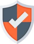Datenschutzerklärung - cobizz GmbH