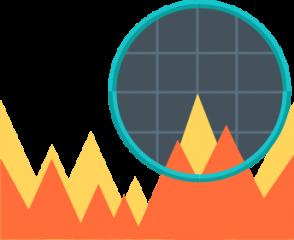 Website und Webshop - Check und Analyse