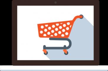 Online Shops und e-commerce - cobizz GmbH