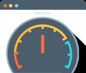 Optimierung von Websites und Webshops - cobizz GmbH