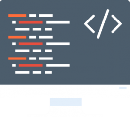 Webentwicklung und Programmierung - cobizz GmbH