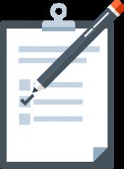 Workshops und Schulungen zu Online-Themen - cobizz GmbH