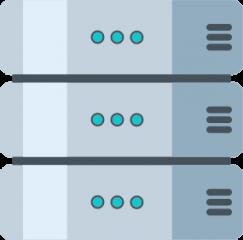 Archivierung und DMS - cobizz GmbH