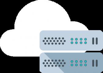 Netzwerke und Cloudcomputing - cobizz GmbH