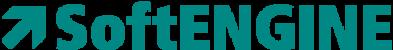 SoftENGINE Logo