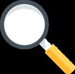 Suchen und finden - cobizz GmbH