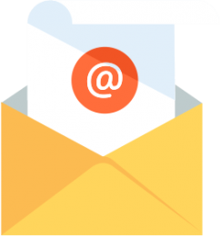 E-Mail Marketing - Newsletter - cobizz GmbH