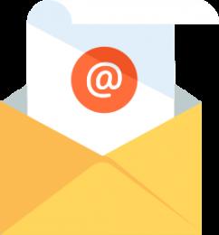 E-Mail Marketing - Newsletter - cobizz GmbH