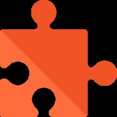 Großer Service auch für kleine Unternehmen - cobizz GmbH