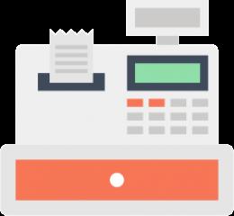 POS Kasse - SoftENGINE Kasse 4.0
