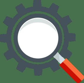 SEO Suchmaschinenoptimierung - cobizz GmbH