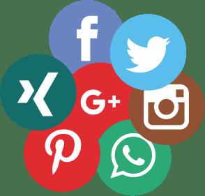 Social Media Beratung - cobizz GmbH