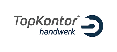 TopKontor Handwerk von blue:solution - cobizz GmbH
