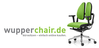 wupperchair - Magento Shop
